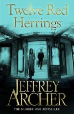 book review of twelve red herrings, twelve red herrings book review, 12 red herrings pdf download, twelve red herrings jeffrey archer pdf, twelve red herrings jeffrey archer pdf download, twelve red herrings pdf, twelve red herrings pdf download, twelve red herrings pdf free download