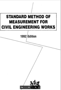 standard method of measurement of civil engineering works, standard method of measurement of civil engineering quantities, standard method of measurement of civil works pdf, standard method of measurement of civil works, standard method of measurement of civil engineering quantities pdf, standard method of measurement civil engineering, standard method of measurement civil, standard method of measurement for civil engineering works.pdf, australian standard method of measurement civil works, indian standard method of measurement of building and civil engineering works, civil engineering standard method of measurement australia, the need for a standard method of measurement for measurement of civil engineering works, need for a standard method of measurement smm for measurements of civil engineering works, standard method of measurement of building and associated civil works for eastern africa, civil engineering standard method of measurement book, civil engineering standard method of measurement cesmm pdf, civil engineering standard method of measurement cesmm, civil engineering standard method of measurement cesmm3, civil engineering standard method of measurement download, malaysian standard method of measurement for civil engineering works, malaysian standard method of measurement for civil engineering works pdf, standard method of measurement of the u.k. institution of civil engineers, standard method of measurement for civil engineering works, standard method of measurement for civil engineering, australian standard method of measurement for civil works, civil engineering standard method of measurement free download, standard method of measurement for civil engineering works hong kong, standard method of measurement in civil engineering, institution of civil engineers standard method of measurement, importance of civil engineering standard method of measurement, civil engineering standard method of measurement malaysia, objectives of civil engineering standard method of measurement, civil engineering standard method of measurement third edition, civil engineering standard method of measurement third edition pdf, standard method of measurement for civil engineering works 1992, standard method of measurement for civil engineering works 1992 edition, civil engineering standard method of measurement 3rd edition free download, civil engineering standard method of measurement 3rd edition, civil engineering standard method of measurement 3, civil engineering standard method of measurement 4 pdf, civil engineering standard method of measurement 4, civil engineering standard method of measurement 4th edition pdf, civil engineering standard method of measurement 4th edition free download