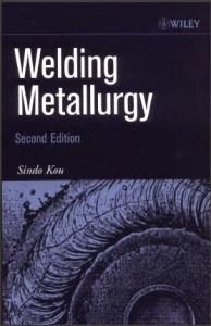sindo kou welding metallurgy 2nd edition, welding metallurgy by sindo kou, welding metallurgy second edition sindo kou, welding metallurgy sindo kou, welding metallurgy sindo kou answers, welding metallurgy sindo kou download, welding metallurgy sindo kou free download, welding metallurgy sindo kou pdf, welding metallurgy sindo kou solution, welding metallurgy sindo kou solution manual, welding metallurgy sindo kou solution manual pdf, welding metallurgy sindo kou solution pdf, sindo kou welding, sindo kou welding metallurgy 2nd edition, welding metallurgy by sindo kou, welding metallurgy second edition sindo kou, welding metallurgy sindo kou, welding metallurgy sindo kou answers, welding metallurgy sindo kou download, welding metallurgy sindo kou free download, welding metallurgy sindo kou pdf, welding metallurgy sindo kou solution, welding metallurgy sindo kou solution pdf