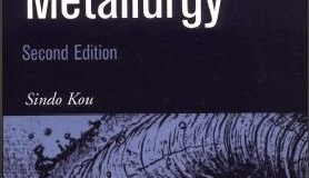 sindo kou welding metallurgy 2nd edition, welding metallurgy by sindo kou, welding metallurgy second edition sindo kou, welding metallurgy sindo kou, welding metallurgy sindo kou answers, welding metallurgy sindo kou download, welding metallurgy sindo kou free download, welding metallurgy sindo kou pdf, welding metallurgy sindo kou solution, welding metallurgy sindo kou solution manual, welding metallurgy sindo kou solution manual pdf, welding metallurgy sindo kou solution pdf, sindo kou welding, sindo kou welding metallurgy 2nd edition, welding metallurgy by sindo kou, welding metallurgy second edition sindo kou, welding metallurgy sindo kou, welding metallurgy sindo kou answers, welding metallurgy sindo kou download, welding metallurgy sindo kou free download, welding metallurgy sindo kou pdf, welding metallurgy sindo kou solution, welding metallurgy sindo kou solution pdf