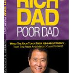 4 quadrant rich dad poor dad, 5 ideen rich dad poor dad, 6 lessons rich dad poor dad, 60 minutes rich dad poor dad, a book called rich dad poor dad, a book rich dad poor dad, a summary of rich dad poor dad, assets vs liabilities rich dad poor dad, audio for rich dad poor dad, big k.r.i.t rich dad poor dad mp3 download, big k.r.i.t. - rich dad poor dad, chapter 1 rich dad poor dad, chapter 2 rich dad poor dad, chapter 3 rich dad poor dad, chapter 4 rich dad poor dad, chapter 5 rich dad poor dad summary, chapter 6 rich dad poor dad, chapter 7 rich dad poor dad, chapter 8 rich dad poor dad, chapter 9 rich dad poor dad, dave ramsey vs rich dad poor dad, ebook for rich dad poor dad, ebook rich dad poor dad by robert kiyosaki, isi buku rich dad n poor dad, john t reed rich dad poor dad, pdf for rich dad poor dad, rich dad n poor dad, rich dad n poor dad pdf, rich dad poor dad, rich dad poor dad (2000) by robert kiyosaki, rich dad poor dad 1, rich dad poor dad 10 rules, rich dad poor dad 10 steps, rich dad poor dad 101, rich dad poor dad 16, rich dad poor dad 16 percent, rich dad poor dad 1997, rich dad poor dad 1st book, rich dad poor dad 2, rich dad poor dad 2 cashflow quadrant pdf, rich dad poor dad 2 pdf, rich dad poor dad 2 pdf download, rich dad poor dad 20 anniversary, rich dad poor dad 2016, rich dad poor dad 2017, rich dad poor dad 20th, rich dad poor dad 20th anniversary edition, rich dad poor dad 20th edition, rich dad poor dad 21st century, rich dad poor dad 3, rich dad poor dad 3 day training, rich dad poor dad 3 day training review uk, rich dad poor dad 3 piggy banks, rich dad poor dad 3 types of income, rich dad poor dad 3rd book, rich dad poor dad 4 quadrants, rich dad poor dad 4 quadrants pdf, rich dad poor dad 401k, rich dad poor dad 6 lessons, rich dad poor dad 60 min, rich dad poor dad 8 new rules of money, rich dad poor dad a comparison, rich dad poor dad amazon, rich dad poor dad amazon india, rich dad poor dad audible, rich dad poor dad audio book, rich dad poor dad audio book kickass, rich dad poor dad audio book part 3, rich dad poor dad audio book youtube, rich dad poor dad audio book zip, rich dad poor dad audio in hindi, rich dad poor dad author, rich dad poor dad azw3, rich dad poor dad before you quit your job, rich dad poor dad before you quit your job pdf, rich dad poor dad big w, rich dad poor dad book, rich dad poor dad book 1, rich dad poor dad book 3, rich dad poor dad book download, rich dad poor dad book in hindi, rich dad poor dad book in tamil, rich dad poor dad book online, rich dad poor dad book pdf, rich dad poor dad book price, rich dad poor dad book review, rich dad poor dad buch zusammenfassung, rich dad poor dad buy, rich dad poor dad by r. kiyosaki, rich dad poor dad by robert kiyosaki, rich dad poor dad cashflow, rich dad poor dad cashflow 101, rich dad poor dad cashflow 101 workshop, rich dad poor dad cashflow quadrant, rich dad poor dad cashflow quadrant pdf, rich dad poor dad chapter 1 quiz, rich dad poor dad chapter 1 summary, rich dad poor dad chapter 2 pdf, rich dad poor dad chapter 2 summary, rich dad poor dad chapter 3 summary, rich dad poor dad chapter 5 summary, rich dad poor dad chapter 6 summary, rich dad poor dad chapter 7 summary, rich dad poor dad chapter 8 summary, rich dad poor dad chapter 9 summary, rich dad poor dad chapters, rich dad poor dad comparison, rich dad poor dad conclusion, rich dad poor dad conspiracy rich 8 new rules money, rich dad poor dad contents, rich dad poor dad criticism, rich dad poor dad d&r, rich dad poor dad deutsch zusammenfassung, rich dad poor dad diagram, rich dad poor dad download, rich dad poor dad download epub, rich dad poor dad download free, rich dad poor dad ebook, rich dad poor dad ebook download free, rich dad poor dad ebook download pdf, rich dad poor dad ebook free download pdf in tamil, rich dad poor dad ebook pdf, rich dad poor dad english book, rich dad poor dad english pdf, rich dad poor dad epub, rich dad poor dad epub for android, rich dad poor dad epub vk, rich dad poor dad financial statement xls, rich dad poor dad flipkart, rich dad poor dad for college students, rich dad poor dad for free, rich dad poor dad for kindle, rich dad poor dad for sale, rich dad poor dad for teens, rich dad poor dad for teens pdf, rich dad poor dad free download, rich dad poor dad free download pdf, rich dad poor dad free ebook, rich dad poor dad free epub, rich dad poor dad free pdf, rich dad poor dad full book, rich dad poor dad full pdf, rich dad poor dad game, rich dad poor dad genre, rich dad poor dad gist, rich dad poor dad goodreads, rich dad poor dad google book, rich dad poor dad google drive, rich dad poor dad google play, rich dad poor dad guide to investing pdf, rich dad poor dad guide to investing pdf free download, rich dad poor dad gujarati pdf, rich dad poor dad hardcover, rich dad poor dad highlights, rich dad poor dad hindi, rich dad poor dad hindi audiobook, rich dad poor dad hindi ebook, rich dad poor dad hindi pdf, rich dad poor dad hindi pdf book, rich dad poor dad hindi pdf free, rich dad poor dad hindi pdf free download, rich dad poor dad hindi video, rich dad poor dad house is not an asset, rich dad poor dad in hindi, rich dad poor dad in hindi pdf, rich dad poor dad in hindi pdf online reading, rich dad poor dad in hindi read online, rich dad poor dad in hindi video, rich dad poor dad in marathi, rich dad poor dad in marathi pdf, rich dad poor dad in pdf, rich dad poor dad in tamil pdf, rich dad poor dad in tamil pdf download, rich dad poor dad increase your financial iq pdf, rich dad poor dad jacksonville, rich dad poor dad jacksonville fl, rich dad poor dad japanese, rich dad poor dad javed chaudhry, rich dad poor dad job, rich dad poor dad job security, rich dad poor dad johannesburg, rich dad poor dad john reed, rich dad poor dad junglee, rich dad poor dad kannada, rich dad poor dad key lessons, rich dad poor dad key points, rich dad poor dad khmer pdf, rich dad poor dad kindle, rich dad poor dad kindle download, rich dad poor dad kindle free, rich dad poor dad kindle version, rich dad poor dad kiyosaki, rich dad poor dad kiyosaki pdf, rich dad poor dad latest edition, rich dad poor dad latest edition pdf, rich dad poor dad leeds, rich dad poor dad lesson 1, rich dad poor dad lesson 1 summary, rich dad poor dad lesson 2, rich dad poor dad lesson 3, rich dad poor dad lesson 5, rich dad poor dad lesson 5 summary, rich dad poor dad lesson 6 summary, rich dad poor dad lessons, rich dad poor dad library, rich dad poor dad like books, rich dad poor dad login, rich dad poor dad london, rich dad poor dad lowest price, rich dad poor dad lyrics, rich dad poor dad malayalam, rich dad poor dad malayalam pdf, rich dad poor dad marathi, rich dad poor dad marathi pdf, rich dad poor dad mind your own business, rich dad poor dad mobi, rich dad poor dad movie, rich dad poor dad movie download, rich dad poor dad mp3, rich dad poor dad mp3 in hindi, rich dad poor dad mrp, rich dad poor dad national bookstore, rich dad poor dad new edition, rich dad poor dad new zealand, rich dad poor dad no of pages, rich dad poor dad notes, rich dad poor dad novel, rich dad poor dad novel download, rich dad poor dad novel pdf, rich dad poor dad novel summary, rich dad poor dad number of pages, rich dad poor dad nz, rich dad poor dad online, rich dad poor dad online book, rich dad poor dad online buy, rich dad poor dad online pdf, rich dad poor dad online purchase, rich dad poor dad online shopping, rich dad poor dad original, rich dad poor dad original pdf, rich dad poor dad outline, rich dad poor dad page 1, rich dad poor dad pages, rich dad poor dad part 1 pdf, rich dad poor dad part 2, rich dad poor dad part 2 pdf, rich dad poor dad part 3 pdf, rich dad poor dad pay yourself first, rich dad poor dad pdf, rich dad poor dad pdf download, rich dad poor dad pdf download free, rich dad poor dad pdf free, rich dad poor dad pdf free download in marathi, rich dad poor dad pdf in hindi free download, rich dad poor dad pdf in tamil, rich dad poor dad pdf read online, rich dad poor dad ppt, rich dad poor dad price, rich dad poor dad qasim ali shah, rich dad poor dad quadrant, rich dad poor dad quadrant pdf, rich dad poor dad questions, rich dad poor dad questions and answers, rich dad poor dad quora, rich dad poor dad quotes, rich dad poor dad quotes about money, rich dad poor dad quotes in hindi, rich dad poor dad quotes page number, rich dad poor dad quotes pdf, rich dad poor dad ratings, rich dad poor dad read online, rich dad poor dad reddit, rich dad poor dad review, rich dad poor dad review ppt, rich dad poor dad reviews, rich dad poor dad robert kiyosaki, rich dad poor dad robert kiyosaki pdf, rich dad poor dad robert kiyosaki pdf download, rich dad poor dad robert kiyosaki pdf in hindi, rich dad poor dad robert t. kiyosaki, rich dad poor dad rule 1, rich dad poor dad san jose, rich dad poor dad seeking, rich dad poor dad series pdf, rich dad poor dad similar books, rich dad poor dad snapdeal, rich dad poor dad story, rich dad poor dad story pdf, rich dad poor dad summary, rich dad poor dad summary in hindi, rich dad poor dad summary in marathi, rich dad poor dad summary pdf, rich dad poor dad tamil, rich dad poor dad tamil audio, rich dad poor dad tamil edition, rich dad poor dad tamil pdf, rich dad poor dad teachings, rich dad poor dad telugu pdf, rich dad poor dad theme, rich dad poor dad tips, rich dad poor dad total pages, rich dad poor dad type books, rich dad poor dad uk, rich dad poor dad unabridged, rich dad poor dad unabridged audiobook, rich dad poor dad unfair advantage, rich dad poor dad updated, rich dad poor dad urdu pdf free download, rich dad poor dad used, rich dad poor dad used book, rich dad poor dad utah, rich dad poor dad v. robert kiyosaki, rich dad poor dad vancouver, rich dad poor dad video, rich dad poor dad video download, rich dad poor dad video in hindi, rich dad poor dad video in hindi download, rich dad poor dad video tamil, rich dad poor dad vietnamese, rich dad poor dad vocabulary, rich dad poor dad volume 2 pdf, rich dad poor dad vs dave ramsey, rich dad poor dad vs millionaire next door, rich dad poor dad vs think and grow rich, rich dad poor dad walmart, rich dad poor dad warren buffett, rich dad poor dad waterstones, rich dad poor dad website, rich dad poor dad west palm beach, rich dad poor dad what the rich teach, rich dad poor dad what the rich teach pdf, rich dad poor dad wiki, rich dad poor dad worksheet, rich dad poor dad workshop, rich dad poor dad written by robert kiyosaki, rich dad poor dad xerox, rich dad poor dad xm radio, rich dad poor dad yahoo, rich dad poor dad year, rich dad poor dad your house is not an asset, rich dad poor dad youtube, rich dad poor dad youtube audiobook, rich dad poor dad zip, rich dad poor dad zitate, rich dad poor dad zurich, rich dad poor dad zusammenfassung, rich dad vs poor dad, rich dad vs poor dad pdf, rich dad vs poor dad quotes, rich dad vs poor dad summary, robert t kiyosaki rich dad poor dad, robert t kiyosaki rich dad poor dad audio book, robert t kiyosaki rich dad poor dad free download, robert t kiyosaki rich dad poor dad pdf, robert t kiyosaki rich dad poor dad pdf download, robert t. kiyosaki rich dad poor dad summary, rule number 1 rich dad poor dad, sparknotes for rich dad poor dad, summary for rich dad poor dad, trump university rich dad poor dad, wealthy barber vs rich dad poor dad