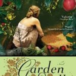 Garden Spells The Girl Who Chased The Moon The Sugar Queen