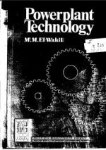 power plant technology by mm el wakil, power plant technology by mm el wakil pdf, power plant technology by mm el wakil pdf free download, power plant technology by mm el wakil solution manual, power plant technology mm el wakil, power plant technology mm el wakil pdf