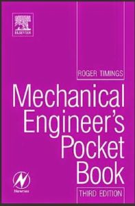 Mechanical Engineer's Pocket Book by Roger L Timings, fowler's mechanical engineer's pocket book, kent's mechanical engineer's pocket book, mechanical engineer pocket book, mechanical engineer pocket book third edition pdf, mechanical engineer s pocket book, mechanical engineer's pocket book 3rd edition, mechanical engineer's pocket book download, mechanical engineer's pocket book free download, mechanical engineer's pocket book pdf, mechanical engineer's pocket book roger timings, mechanical engineer's pocket book third edition, newnes mechanical engineer pocket book, newnes mechanical engineer's pocket book pdf, newnes mechanical engineer's pocket book third edition, pocket book for mechanical engineer, pocket book for mechanical engineer pdf, the mechanical engineer's pocket-book