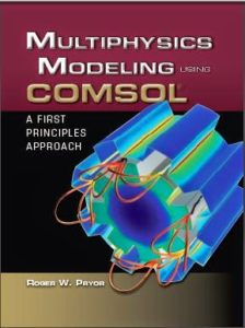 finite element modeling using comsol multiphysics, modeling microfluidic separations using comsol multiphysics, multiphysics modeling using comsol, multiphysics modeling using comsol 4, multiphysics modeling using comsol 4 a first principles approach, multiphysics modeling using comsol 4 pdf, multiphysics modeling using comsol 5, multiphysics modeling using comsol 5 and matlab, multiphysics modeling using comsol 5 and matlab pdf, multiphysics modeling using comsol a first principles approach, multiphysics modeling using comsol a first principles approach download, multiphysics modeling using comsol a first principles approach free download, multiphysics modeling using comsol a first principles approach pdf, multiphysics modeling using comsol and matlab, multiphysics modeling using comsol download, multiphysics modeling using comsol pdf, multiphysics modeling using comsol pdf download, multiphysics modeling using comsol pryor, multiphysics modeling using comsol v.4, multiphysics modeling using comsol v.4 a first principles approach, multiphysics modeling using comsol v.4 a first principles approach pdf, multiphysics modeling using comsol v4 pdf, multiphysics modeling using comsol® v.4