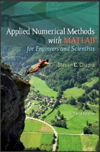 applied numerical method matlab solution manual, applied numerical methods & intro. matlab package, applied numerical methods 1969, applied numerical methods 3rd, applied numerical methods 3rd edition pdf, applied numerical methods answers, applied numerical methods brice carnahan pdf, applied numerical methods by carnahan pdf, applied numerical methods carnahan, applied numerical methods carnahan pdf, applied numerical methods ebook, applied numerical methods ebook free download, applied numerical methods elsevier, applied numerical methods for engineers using matlab and c, applied numerical methods for engineers using matlab and c pdf, applied numerical methods for engineers using matlab and c schilling, applied numerical methods gerald, applied numerical methods gerald pdf, applied numerical methods in c, applied numerical methods in c kamura, applied numerical methods in c pdf, applied numerical methods in c shoichiro nakamura, applied numerical methods in c shoichiro nakamura pdf, applied numerical methods in engineering, applied numerical methods in matlab, applied numerical methods john wiley, applied numerical methods journal, applied numerical methods kth, applied numerical methods lecture notes, applied numerical methods matlab, applied numerical methods matlab engineers scientists 3rd edition solution manual, applied numerical methods matlab pdf, applied numerical methods notes, applied numerical methods projects, applied numerical methods question paper, applied numerical methods rao, applied numerical methods rao pdf, applied numerical methods using matlab, applied numerical methods using matlab (wiley 2005), applied numerical methods using matlab by yang cao chung morris, applied numerical methods using matlab chapra, applied numerical methods using matlab code, applied numerical methods using matlab pdf, applied numerical methods using matlab solution, applied numerical methods using matlab solution manual, applied numerical methods using matlab won young yang, applied numerical methods using matlab yang, applied numerical methods using matlab yang cao chung morris, applied numerical methods using matlab yang pdf, applied numerical methods using matlab yang solution manual, applied numerical methods using matlab zip, applied numerical methods w matlab 3rd edition, applied numerical methods w matlab 3rd edition solutions, applied numerical methods w matlab 3rd edition textbook solution, applied numerical methods w matlab 3rd solutions, applied numerical methods w matlab for engineers scientists 3rd edition solutions, applied numerical methods w/matlab, applied numerical methods w/matlab for engineers & scientists, applied numerical methods w/matlab for engineers & scientists 3rd edition, applied numerical methods w/matlab for engineers & scientists 3rd edition pdf, applied numerical methods w/matlab for engineers & scientists pdf, applied numerical methods w/matlab for engineers & scientists solutions, applied numerical methods w/matlab pdf, applied numerical methods with matlab, applied numerical methods with matlab 1st edition pdf, applied numerical methods with matlab 2nd edition, applied numerical methods with matlab 2nd edition pdf, applied numerical methods with matlab 2nd edition solution manual, applied numerical methods with matlab 2nd edition solution manual pdf, applied numerical methods with matlab 2nd edition solutions, applied numerical methods with matlab 2nd edition steven c chapra, applied numerical methods with matlab 2nd edition steven c chapra pdf, applied numerical methods with matlab 2nd pdf, applied numerical methods with matlab 3rd ed, applied numerical methods with matlab 3rd edition pdf, applied numerical methods with matlab 3rd edition solutions, applied numerical methods with matlab 3rd edition solutions pdf, applied numerical methods with matlab 3rd edition steven c. chapra, applied numerical methods with matlab 5th edition pdf, applied numerical methods with matlab amazon, applied numerical methods with matlab answers, applied numerical methods with matlab by s c chapra, applied numerical methods with matlab by steven c chapra, applied numerical methods with matlab by steven c chapra free download, applied numerical methods with matlab by steven c chapra pdf, applied numerical methods with matlab by steven c chapra tata mcgraw hill, applied numerical methods with matlab by steven c chapra tmh, applied numerical methods with matlab by steven c chapra tmh pdf, applied numerical methods with matlab chapra 3rd edition pdf, applied numerical methods with matlab chapra 3rd edition solution manual pdf, applied numerical methods with matlab chapra 3rd pdf, applied numerical methods with matlab chapra solutions, applied numerical methods with matlab chegg, applied numerical methods with matlab codes, applied numerical methods with matlab download, applied numerical methods with matlab download pdf, applied numerical methods with matlab ebook, applied numerical methods with matlab edition 3rd, applied numerical methods with matlab for engineers and scientists, applied numerical methods with matlab for engineers and scientists 1st edition pdf, applied numerical methods with matlab for engineers and scientists 2nd edition, applied numerical methods with matlab for engineers and scientists 2nd edition pdf, applied numerical methods with matlab for engineers and scientists 2nd edition solution manual, applied numerical methods with matlab for engineers and scientists 3. international ed, applied numerical methods with matlab for engineers and scientists 3rd edition solution manual, applied numerical methods with matlab for engineers and scientists 3rd edition solutions pdf, applied numerical methods with matlab for engineers and scientists mcgraw hill, applied numerical methods with matlab for engineers and scientists pdf download, applied numerical methods with matlab for engineers and scientists solutions, applied numerical methods with matlab for engineers and scientists third edition, applied numerical methods with matlab for engineers and scientists third edition pdf, applied numerical methods with matlab for engineers and scientists third edition solutions manual, applied numerical methods with matlab m files, applied numerical methods with matlab mcgraw hill, applied numerical methods with matlab ppt, applied numerical methods with matlab second edition, applied numerical methods with matlab second edition pdf, applied numerical methods with matlab solutions, applied numerical methods with matlab solutions manual 2nd edition, applied numerical methods with matlab solutions manual pdf, applied numerical methods with matlab solutions pdf, applied numerical methods with matlab solutions scribd, applied numerical methods with matlab solutions third edition, applied numerical methods with matlab steven c chapra pdf, applied numerical methods with matlab steven chapra, applied numerical methods with matlab syllabus, applied numerical methods with matlab third edition, applied numerical methods with matlab third edition solutions manual, chapra applied numerical methods matlab engineers scientists 3rd, chapra applied numerical methods matlab engineers scientists 3rd solutions, chapra applied numerical methods matlab engineers scientists 3rd txtbk, chapra applied numerical methods with matlab solutions third edition, chapra s c applied numerical methods with matlab for engineers and scientists, chapra steven c. applied numerical methods with matlab for engineers and scientists, download applied numerical methods with matlab for engineers and scientists, free download applied numerical methods with matlab for engineers and scientists, solution manual applied numerical methods with matlab chapra 3rd edition pdf, solution of applied numerical methods with matlab, steven c chapra applied numerical methods with matlab, steven c. chapra applied numerical methods with matlab for engineers and scientists pdf, yang - applied numerical methods using matlab.pdf