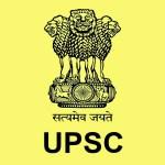 UPSC Study Materials PDF