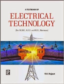 A Textbook of Electrical Technology by RK Rajput, electrical rk rajput pdf,electrical engineering rk rajput pdf,electrical engineering rk rajput,electrical engineering rk rajput book pdf,electrical engineering rk rajput pdf download,electrical machines rk rajput pdf,electrical book rk rajput,electrical engineering rk rajput book,rk rajput electrical book,rk rajput basic electrical engineering pdf,rk rajput basic electrical engineering,electrical engineering by rk rajput,electrical machines by rk rajput,electrical engineering materials rk rajput pdf download,electrical engineering materials rk rajput pdf free download,rk rajput electrical engineering book pdf,rk rajput electrical engineering pdf,rk rajput electrical engineering,rk rajput electrical engineering book,rk rajput electrical engineering pdf download,rk rajput electrical engineering materials pdf,rk rajput electrical engineering pdf free download,rk rajput for electrical,electrical measurements and measuring instruments rk rajput free pdf,rk rajput electrical machines pdf,rk rajput electrical machines,electrical engineering materials rk rajput pdf,electrical engineering materials by rk rajput,electrical engineering book rk rajput pdf,rk rajput electrical technology