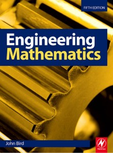 Engineering Mathematics John Bird, engineering mathematics stroud,engineering mathematics degree,engineering mathematics jobs,engineering mathematics stroud pdf,engineering mathematics and statistics,engineering mathematics course,engineering mathematics through applications,engineering mathematics kreyszig,engineering mathematics with examples and applications,engineering mathematics app,engineering mathematics anthony croft,engineering mathematics authors,engineering mathematics amazon,engineering mathematics applications,engineering mathematics a sarkar,engineering mathematics a foundation for electronic electrical,the engineering mathematics,a textbook of engineering mathematics,a handbook on engineering mathematics,k a stroud engineering mathematics,k a stroud engineering mathematics download,engineering mathematics by ken stroud,engineering mathematics bs grewal,engineering mathematics best book,engineering mathematics by k.a stroud,engineering mathematics by john bird,engineering mathematics book for gate,engineering mathematics bristol,engineering mathematics by stroud,b.tech engineering mathematics,b.s grewal engineering mathematics pdf,b v ramana engineering mathematics pdf,b.s grewal engineering mathematics pdf download,b s grewal engineering mathematics,b v ramana engineering mathematics,b v ramana engineering mathematics pdf download,b v ramana engineering mathematics solutions pdf,engineering mathematics calculus,engineering mathematics course description,engineering mathematics croft,engineering mathematics calculator,engineering mathematics concepts,engineering mathematics classes,engineering mathematics classes near me,c.ray wylie advanced engineering mathematics,d c agarwal engineering mathematics,c.r. wylie advanced engineering mathematics,engineering mathematics c,d c agarwal engineering mathematics pdf,engineering mathematics c rmit,d c agarwal engineering mathematics 1,engineering mathematics das pal vol 2,engineering mathematics das pal vol 2a,engineering mathematics differential equations notes,engineering mathematics das pal pdf,engineering mathematics determinants and matrices,engineering mathematics differential equation,engineering mathematics das pal vol 4 pdf,r d sharma engineering mathematics,d g zill advanced engineering mathematics,engineering mathematics d t deshmukh,engineering mathematics examples,engineering mathematics erwin,engineering mathematics erwin kreyszig,engineering mathematics exam papers,engineering mathematics edx,engineering mathematics exercises,engineering mathematics equations,engineering mathematics exam questions,e. kreyszig advanced engineering mathematics,e. kreyszig advanced engineering mathematics 9th edition,dote e lectures engineering mathematics 2,engineering mathematics formulas pdf,engineering mathematics for gate,engineering mathematics for gate cse,engineering mathematics for tneb,engineering mathematics formula,engineering mathematics for gate ece,engineering mathematics for trb,engineering mathematics for gate syllabus,engineering mathematics gate,engineering mathematics gate syllabus,engineering mathematics gate questions,engineering mathematics grewal,engineering mathematics gate book,engineering mathematics gate academy,engineering mathematics google books,engineering mathematics gate ece syllabus,g balaji engineering mathematics 2,g balaji engineering mathematics 1,g balaji engineering mathematics 3,g balaji engineering mathematics,engineering mathematics g balaji pdf,g. james advanced modern engineering mathematics,james g modern engineering mathematics,engineering mathematics g.s grewal,engineering mathematics hk dass,engineering mathematics handbook,engineering mathematics hc taneja pdf,engineering mathematics home tuition,engineering mathematics help,engineering mathematics hand written notes for gate,engineering mathematics hari arora pdf,engineering mathematics handwritten notes,h k dass engineering mathematics pdf,h k dass engineering mathematics,h k dass engineering mathematics pdf download,h k dass engineering mathematics pdf free download,h k dass engineering mathematics volume 1,engineering mathematics by h k dass,h k dass engineering mathematics free download,h.k. dass advanced engineering mathematics,engineering mathematics interview questions,engineering mathematics ii,engineering mathematics iv,engineering mathematics iii,engineering mathematics ies master,engineering mathematics integration,engineering mathematics ii syllabus,engineering mathematics ies master pdf,engineering mathematics john bird,engineering mathematics john bird 5th edition,engineering mathematics journal,engineering mathematics john bird 7th edition,engineering mathematics jain and iyengar pdf,engineering mathematics john bird 5th edition pdf,engineering mathematics jntu,j bird engineering mathematics,j o bird engineering mathematics,j bird higher engineering mathematics,engineering mathematics j sureshan,engineering mathematics ken stroud,engineering mathematics ka stroud pdf,engineering mathematics ka stroud,engineering mathematics ka stroud 7th edition,engineering mathematics kumbhojkar,engineering mathematics ken stroud pdf download,engineering mathematics k stroud,k stroud engineering mathematics pdf,k stroud engineering mathematics,k.a stroud engineering mathematics pdf download,k a stroud advanced engineering mathematics,m.k.venkataraman engineering mathematics,engineering mathematics laplace transform pdf,engineering mathematics linear algebra,engineering mathematics lectures,engineering mathematics linear algebra pdf,engineering mathematics logo,engineering mathematics logarithms,engineering mathematics latest edition,engineering mathematics level 1,l'hospital rule engineering mathematics,l'hospital rule engineering mathematics pdf,engineering mathematics major,engineering mathematics made easy,engineering mathematics mcq,engineering mathematics matrices,engineering mathematics m4,engineering mathematics mit,engineering mathematics multiple integrals pdf,engineering mathematics masters,m.tech in engineering mathematics,m.d. greenberg advanced engineering mathematics,engineering mathematics nptel,engineering mathematics np bali,engineering mathematics n1,engineering mathematics ntu,engineering mathematics numerical methods,engineering mathematics nptel pdf,engineering mathematics notes for tneb,engineering mathematics nirali publication,n p bali engineering mathematics pdf,n p bali engineering mathematics,n p bali engineering mathematics solutions,n p bali engineering mathematics 2,n p bali engineering mathematics 1,engineering mathematics online course,engineering mathematics objective questions,engineering mathematics online,engineering mathematics online test,engineering mathematics objective,engineering mathematics oxford,engineering mathematics ode,engineering mathematics objective questions pdf,engineering of mathematics,engineering of mathematics definition,journal of engineering mathematics,syllabus of engineering mathematics 2,application of engineering mathematics in real life,syllabus of engineering mathematics 1,solution of engineering mathematics volume 3 ioe,solution of engineering mathematics,engineering mathematics phd,engineering mathematics pdf by stroud,engineering mathematics probability,engineering mathematics partial differentiation,engineering mathematics probability and statistics,engineering mathematics ppt,engineering mathematics pearson,engineering mathematics problems,p kandasamy engineering mathematics,v p mishra engineering mathematics,engineering mathematics p.d.s. verma,engineering mathematics questions,engineering mathematics quiz,engineering mathematics questions for gate,engineering mathematics question papers,engineering mathematics questions with solutions,engineering mathematics quora,engineering mathematics quotes,engineering mathematics questions and answers for gate pdf,engineering mathematics reviewer,engineering mathematics rk jain pdf,engineering mathematics ramana,engineering mathematics rmit,engineering mathematics revision,engineering mathematics regulation 2013,engineering mathematics research paper,engineering mathematics ravish r singh pdf,r k jain engineering mathematics,r k kanodia engineering mathematics,ravish r singh engineering mathematics pdf,r k jain advanced engineering mathematics,wylie r advanced engineering mathematics mcgraw-hill,engineering mathematics symbols,engineering mathematics solution,engineering mathematics syllabus for gate,engineering mathematics s chand,engineering mathematics solution app,engineering mathematics solution manual,s chand engineering mathematics,s chand engineering mathematics 1st year,s.chand engineering mathematics vol-1 jntu(hyderabad),s chand engineering mathematics 2,s chand engineering mathematics 1,s chand higher engineering mathematics,s chand higher engineering mathematics solutions,s k mondal engineering mathematics,engineering mathematics tutorial,engineering mathematics through applications kuldeep singh,engineering mathematics text,engineering mathematics topics for gate,engineering mathematics topic,engineering mathematics tuition,engineering mathematics trigonometry,veerarajan t. engineering mathematics for first year,t veerarajan engineering mathematics,engineering mathematics uh,engineering mathematics unimelb,engineering mathematics university,engineering mathematics unacademy,engineering mathematics utm,engineering mathematics university of windsor,engineering mathematics unimelb review,engineering mathematics udemy,engineering mathematics vtu syllabus,engineering mathematics volume 2,engineering mathematics volume 1,engineering mathematics volume 3,engineering mathematics vector calculus,engineering mathematics veerarajan,engineering mathematics vtu,engineering mathematics vector and scalar,engineering and applied mathematics,engineering mathematics v,engineering mathematics v 1a,engineering mathematics with matlab,engineering mathematics with examples and applications ppt,engineering mathematics weightage in gate,engineering mathematics wiley,engineering mathematics websites,engineering mathematics wikipedia,engineering mathematics with python,engineering mathematics xin she yang pdf,engineering mathematics youtube,engineering mathematics youtube workbook,engineering mathematics youtube workbook pdf,engineering mathematics 1st year,engineering mathematics first year,engineering mathematics previous year gate questions,engineering mathematics previous years question papers,engineering mathematics 1 year,engineering mathematics zill,engineering mathematics z transform pdf,engineering mathematics zill 5th pdf,engineering mathematics zenith publications,engineering mathematics z transform,engineering mathematics zill 5th solution,advanced engineering mathematics zill,advanced engineering mathematics zill solutions,z transform engineering mathematics,z transform engineering mathematics notes,z transform engineering mathematics 3,z transform advanced engineering mathematics,engineering mathematics 061,engineering mathematics 1 regulation 2017,engineering mathematics 1a,engineering mathematics 1 regulation 2017 important questions,engineering mathematics 1 regulation 2013 book,engineering mathematics 1 textbook,engineering mathematics 1 nptel,engineering mathematics 1 regulation 2013 notes,engineering mathematics 1 syllabus regulation 2013,module 1 engineering mathematics,differential calculus 1 engineering mathematics,differential calculus 1 engineering mathematics pdf,engineering mathematics 1,engineering mathematics 1 notes,engineering mathematics 1 syllabus,engineering mathematics 1 important questions,engineering mathematics 1 politeknik,engineering mathematics 2 syllabus,engineering mathematics 2 sppu,engineering mathematics 2 np bali,engineering mathematics 2 vtu,engineering mathematics 2 mcq,engineering mathematics 2 question paper,engineering mathematics 2 regulation 2013,engineering mathematics 2 for diploma,btec level 2 engineering mathematics,engineering mathematics 2,engineering mathematics 2 question papers,engineering mathematics 2 politeknik,engineering mathematics 2 notes,engineering mathematics 2 important questions,engineering mathematics 2 syllabus regulation 2017,engineering mathematics 3 syllabus,engineering mathematics 3 sppu,engineering mathematics 3 solved question papers,engineering mathematics 3 textbook,engineering mathematics 3 politeknik,engineering mathematics 3 syllabus vtu,engineering mathematics 3 mcq,engineering mathematics 3 subject code,level 3 engineering mathematics,volume 3 engineering mathematics,engineering mathematics 3,engineering mathematics 3 solved problems,engineering mathematics 3 by ksc pdf download,engineering mathematics 4 syllabus,engineering mathematics 4 vtu,engineering mathematics 4 notes,engineering mathematics 4 vtu notes,engineering mathematics 4 by ksc,engineering mathematics 4 book,engineering mathematics 4 dsc pdf,engineering mathematics 4 by ksc for vtu,engineering mathematics 5th edition,engineering mathematics 5th edition by k.a stroud pdf,engineering mathematics 5th edition croft,engineering mathematics 5th edition croft pdf,engineering mathematics 5 sqa,modern engineering mathematics 5th edition pdf,modern engineering mathematics 5th edition,advanced engineering mathematics 5th edition solutions,engineering mathematics 5,engineering mathematics 6th edition,engineering mathematics 6th edition stroud pdf,engineering mathematics 6th edition solutions,basic engineering mathematics 6th ed,advanced engineering mathematics 6th edition chegg,advanced engineering mathematics 6th edition slader,engineering mathematics 6,engineering mathematics 7th edition (stroud and dexter 2013),engineering mathematics 7th edition stroud,engineering mathematics 7th edition ka stroud,engineering mathematics 7th edition by k.a stroud pdf,engineering mathematics 7th ed,engineering mathematics 7th,advanced engineering mathematics 7th solutions o'neil,unit 8 further engineering mathematics,engineering mathematics 8th edition,advanced engineering mathematics 9th edition,advanced engineering mathematics 9th edition slader,advanced engineering mathematics 9th edition erwin kreyszig,advanced engineering mathematics 9th edition solution manual slader,advanced engineering mathematics 9th edition solutions scribd,advanced engineering mathematics 9th edition solution slader,advanced engineering mathematics 9th edition chegg,advanced engineering mathematics 9th edition solution manual slideshare,engineering mathematics john bird 5th edition,engineering mathematics john bird 7th edition,engineering mathematics john bird 5th edition pdf,engineering mathematics john bird 4th edition,engineering mathematics john bird solution manual,basic engineering mathematics john bird,understanding engineering mathematics john bird solutions,understanding engineering mathematics john bird