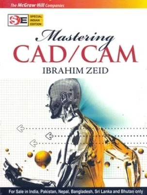 mastering cad cam by ibrahim zeid pdf free download, mastering cad cam ibrahim zeid pdf, mastering cad cam ibrahim zeid pdf download, mastering cad cam ibrahim zeid pdf free download, mastering cad cam by ibrahim zeid mcgraw hill 2005, mastering cad cam by ibrahim zeid pdf free download, mastering cad cam ibrahim zeid, mastering cad cam ibrahim zeid download, mastering cad cam ibrahim zeid ebook, mastering cad cam ibrahim zeid ebook free download, mastering cad cam ibrahim zeid free download, mastering cad cam ibrahim zeid pdf, mastering cad cam ibrahim zeid pdf free download, mastering cad cam ibrahim zeid download, mastering cad cam ibrahim zeid solution, mastering cad cam ibrahim zeid solution manual, mastering cad/cam by ibrahim zeid, mastering in cad cam by ibrahim zeid, mastering in cad cam by ibrahim zeid free download, cad cam book by ibrahim zeid, cad cam by ibrahim zeid, cad cam by ibrahim zeid free download, cad cam by ibrahim zeid pdf, cad cam by ibrahim zeid pdf free download, cad cam by ibrahim zeid ppt, cad cam by ibrahim zeid price, cad cam ibrahim zeid, cad cam ibrahim zeid flipkart, cad cam ibrahim zeid free download, cad cam ibrahim zeid pdf, cad cam ibrahim zeid pdf free download, cad cam ibrahim zeid ppt, cad cam textbook by ibrahim zeid pdf, cad cam theory and practice by ibrahim zeid download, cad cam theory and practice by ibrahim zeid ebook free download, cad cam theory and practice by ibrahim zeid free download, cad cam theory and practice by ibrahim zeid pdf, cad cam theory and practice by ibrahim zeid pdf free download, cad cam theory practice ibrahim zeid free download, cad/cam theory and practice ibrahim zeid, cad/cam theory and practice ibrahim zeid pdf, ibrahim zeid cad / cam theory and practice mcgraw-hill, ibrahim zeid cad cam theory and practice mcgraw hill 1998, ibrahim zeid cad/cam theory and practice mcgraw hill, mastering cad cam by ibrahim zeid mcgraw hill 2005, mastering cad cam ibrahim zeid, mastering cad cam ibrahim zeid download, mastering cad cam ibrahim zeid ebook, mastering cad cam ibrahim zeid ebook free download, mastering cad cam ibrahim zeid free download, mastering cad cam ibrahim zeid pdf, mastering cad cam ibrahim zeid pdf free download, mastering cad cam ibrahim zeid price, mastering cad cam ibrahim zeid solution, mastering cad cam ibrahim zeid solution manual, mastering in cad cam by ibrahim zeid, mastering in cad cam by ibrahim zeid free download