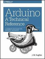 Download Arduino: A Technical Reference PDF