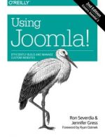 Using Joomla! 2nd Edition
