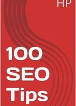 100 SEO TIPS: Internet Tutorials eBooks