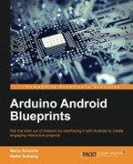 Arduino Android Blueprints – Free PDF Download