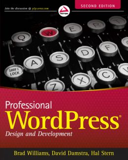 Design and Development, Second Edition