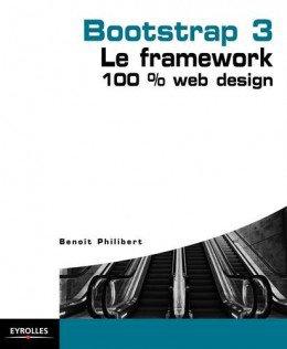 Bootstrap 3, le framework 100 % web design
