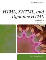 New Perspectives on HTML, XHTML, and Dynamic HTML: Comprehensive PDF