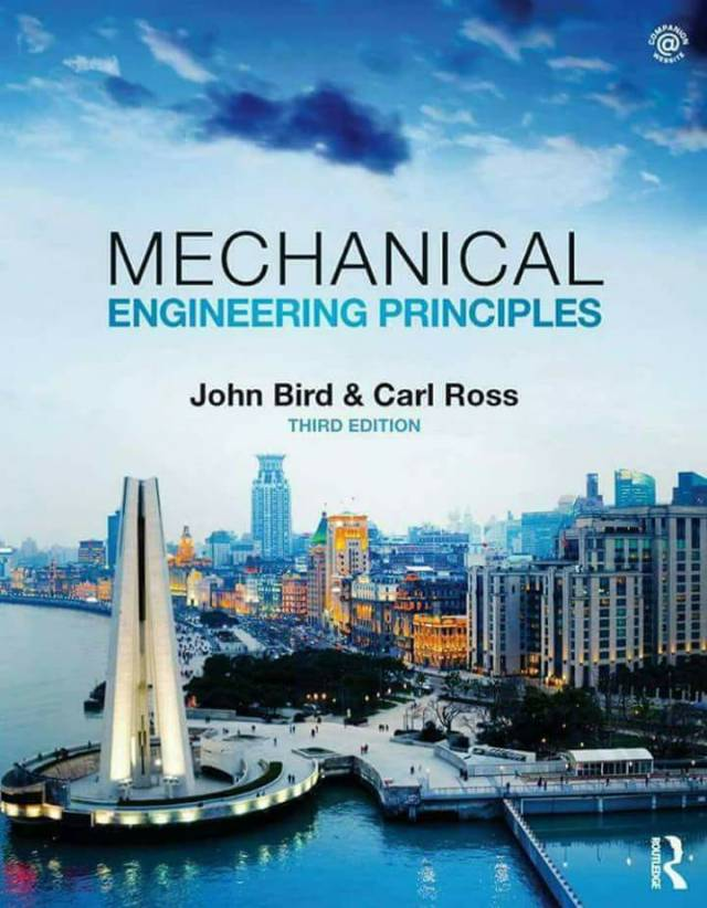 mechanical engineering principles, mechanical engineering principles of armament design, mechanical engineering principles pdf, mechanical engineering principles 3rd edition pdf, mechanical engineering principles john bird pdf, mechanical engineering principles john bird, mechanical engineering principles book pdf, mechanical engineering principles 3rd ed, mechanical engineering principles 3rd edition, mechanical engineering principles and practices, mechanical engineering principle, mechanical engineering principle pdf, mechanical engineering principles by john bird pdf, mechanical engineering principles book, mechanical engineering principles by john bird and carl ross, mechanical engineering principles by john bird, mechanical engineering principles by john bird carl ross pdf, mechanical engineering basic principles, mechanical engineering basic principles pdf, mechanical engineering principles j bird, mechanical engineering principles google books, mechanical engineering principles john bird 3rd edition, mechanical engineering principles john bird carl ross pdf, mechanical engineering principles john bird 3rd edition pdf, mechanical engineering principles john bird and carl ross pdf, mechanical engineering principles ebook, mechanical engineering principles 2nd edition pdf, mechanical engineering principles second edition pdf, mechanical engineering principles 2nd edition, mechanical engineering principles second edition, mechanical engineering principles third edition, what is mechanical engineering principles, mechanical engineering principles john bird and carl ross, mechanical engineering principles john pdf, mechanical engineering principles john bird download, mechanical engineering principles level 3, mechanical engineering principles of armament design pdf, principle of mechanical engineering, principle of mechanical engineering pdf, principle of mechanical engineering design pdf, mechanical engineering principles pdf free download, mechanical engineering principles ppt, mechanical engineering principal pdf, mechanical engineering concepts and principles pdf, mechanical engineering principles review, btec level 3 engineering mechanical principles
