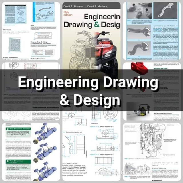engineering drawing & design pdf, engineering drawing design 7th edition pdf, engineering drawing & design madsen pdf, engineering drawing design symbols, engineering drawing & design jensen, engineering drawing design jensen pdf, engineering drawing & design 7th edition, engineering design & drawing man-hour estimate, engineering design drawing software, engineering design drawing standards, engineering drawing & design, engineering drawing and design, engineering drawing and design pdf, engineering drawing and design 7th edition pdf, engineering drawing and design 7th edition pdf download, engineering drawing and design 7th edition download, engineering drawing and design 7th edition, engineering drawing and design jensen pdf, engineering drawing and design 5th edition pdf, engineering drawing and design cecil jensen pdf, engineering drawing and design madsen pdf, engineering drawing and design by david a madsen pdf download, engineering drawing and design book pdf, engineering drawing and design book, engineering drawing and design by jensen, engineering drawing and design by david a. madsen download, engineering drawing title block design, engineering drawing and design - google books, engineering drawing and design text book, brief about engineering design & drawing, engineering drawing and design cecil jensen, engineering drawing and design cecil jensen pdf download, engineering drawing and design course outline, engineering drawing & design (w/cd) edition 5th, engineering drawing and design courses, engineering drawing and design chapter 7, engineering drawing & design/design calculation, engineering drawing and design chapter 11, engineering drawing and design chapter 16, engineering drawing and design david madsen pdf, engineering drawing and design david madsen, engineering drawing and design download, engineering drawing and design david pdf, engineering drawing and design definition, engineering drawing and design delmar, engineering drawing and design free download, engineering drawing and design ebook, engineering drawing and design edited by david a madsen pdf, cme engineering drawing design edition 5th, engineering drawing & design 5th edition, engineering drawing and design 7th edition solution manual, engineering drawing and design for mechanical technicians pdf, engineering drawing and design fifth edition, engineering drawing and design fourth edition, engineering drawing and design fifth edition pdf, engineering drawing and design for mechanical technicians, engineering drawing and design pdf free download, engineering drawing and design jensen free download, engineering drawing and design 7th edition free ebook download, engineering graphics and design drawing symbols, engineering graphics and design drawing, engineering drawing and design handbook pdf, engineering drawing and design mcgraw hill pdf, engineering drawing and design mcgraw hill, design handbook engineering drawing and sketching pdf, engineering drawing and design jensen helsel short, engineering drawing in design process, engineering design and drawing images, role of engineering drawing and design in sustainable development, interpreting engineering drawing and design, engineering drawing and design jensen 7th edition pdf, engineering drawing and design jensen solution manual, engineering drawing and design jensen pdf download, engineering drawing lighting & structural design (pty) ltd, engineering drawing lighting & structural design, engineering drawing design madsen, engineering drawing and design madsen free download, engineering drawing and design solutions manual, mechanical engineering drawing design, engineering drawing and design online course, engineering drawing and design pdf download, engineering drawing and design ppt, electrical engineering drawing and design pdf, engineering drawing & design seventh edition, engineering drawing and design syllabus, engineering drawing and design second edition, engineering drawing and design scribd, engineering drawing and design sixth edition, engineering drawing table design, engineering drawing and design third edition, engineering drawing and design textbook, drafting & design engineering drawing using manual and cad techniques, engineering drawing and design workbook, engineering design and working drawing, engineering drawing and design 1, engineering drawing and design 2, engineering drawing and design 3rd edition pdf, engineering drawing and design 3rd edition answers, engineering drawing and design 4th edition, engineering drawing and design 4th edition pdf, engineering drawing and design 4th edition answers, engineering drawing and design 5th edition download, engineering drawing and design 5th edition solutions, engineering drawing and design 5th edition pdf download, engineering drawing and design 5th edition solution manual, engineering drawing and design 5th edition cd, engineering drawing and design 5th edition answers, engineering drawing and design 5th, engineering drawing and design 5th edition, engineering drawing and design 6th edition pdf, engineering drawing and design 6th edition, engineering drawing and design 7th edition amazon, engineering drawing design pdf