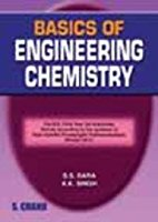 engineering chemistry dara pdf, engineering chemistry ss dara pdf, engineering chemistry ss dara, engineering chemistry ss dara ebook, engineering chemistry by ss dara free download, engineering chemistry dara, engineering chemistry by dara and dara, a textbook of engineering chemistry by ss dara pdf, engineering chemistry by dara, engineering chemistry by ss dara pdf free download, engineering chemistry by ss dara pdf, engineering chemistry by ss dara, engineering chemistry by ss dara ebook download free, engineering chemistry – dara & dara s chand, engineering chemistry ss dara pdf free download, s.s.dara engineering chemistry