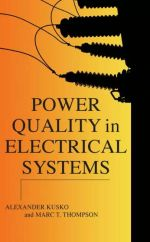 [PDF] Power Quality in Electrical Systems