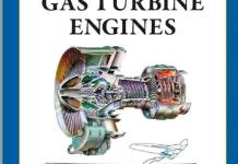 Aircraft propulsion and gas turbine pdf book free download