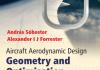 Aircraft Aerodynamic Design Geometry and Optimization