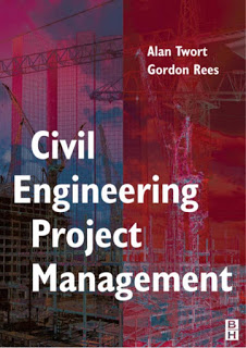 [PDF] Civil Engineering Project Management