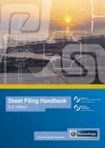 [PDF] Sheet Piling Handbook