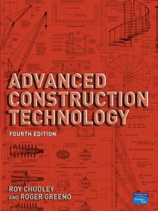 advanced construction technology chudley pdf, advanced construction technology book pdf, advanced construction technology ebook pdf, advanced construction technology 5th edition pdf, advanced construction technology 4th edition pdf, advanced construction technology in civil engineering pdf, advanced construction technology pdf, advanced construction technology pdf download, advanced construction and building technology pdf, advanced building construction technology pdf, advanced technology in construction pdf, advanced construction technology roy chudley pdf