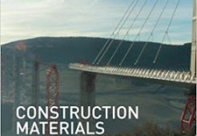 construction materials peter domone pdf,construction materials peter domone