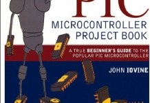 pic microcontroller project book,pic microcontroller project book by john iovine pdf,pic microcontroller project book by john iovine free download,pic microcontroller project book free download,pic microcontroller project book download,pic microcontroller project book - 2nd edition pdf,pic microcontroller project book by john iovine,pic microcontroller project book pdf download,16f88 pic microcontroller project book,mcgraw-hill - pic microcontroller project book,pic microcontroller project book by john iovine ebook,pic microcontroller project book pdf,pic microcontroller project book john iovine mcgraw-hill,pic microcontroller project book 2nd ed by john iovine pdf,pic microcontroller project book for pic basic and pic basic pro compliers,pic microcontroller project book for pic basic and picbasic pro compiler pdf,pic microcontroller project book for picbasic and picbasic pro compiler pdf,pic microcontroller project book pdf free download,pic microcontroller project book john iovine pdf,16f88 pic microcontroller project book pdf