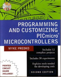 programming and customizing pic microcontroller,programming and customizing the pic microcontroller by myke predko pdf,programming and customizing the pic microcontroller by myke predko,programming and customizing the pic microcontroller pdf free download,programming and customizing the pic microcontroller by myke predko free download,programming and customizing the pic microcontroller 3rd edition,programming and customizing the pic microcontroller 3rd edition pdf,programming and customizing the pic microcontroller (tab electronics) pdf,programming and customizing the pic microcontroller by myke predko ebook,programming and customizing the picaxe microcontroller pdf,programming and customizing the picaxe microcontroller,programming and customizing the pic microcontroller by myke predko 3rd edition pdf,programming and customizing the pic microcontroller pdf download,programming and customizing the picaxe microcontroller pdf download,programming and customizing the picaxe microcontroller 2/e pdf,programming and customizing the pic microcontroller myke predko,programming and customizing the pic microcontroller myke predko pdf,programming and customizing the pic microcontroller pdf,programming and customising the pic microcontroller pdf,programming and customizing the pic microcontroller