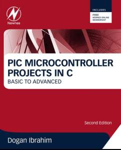 pic microcontroller projects in c,pic microcontroller projects in c dogan ibrahim pdf,pic microcontroller projects in c basic to advanced free download,pic microcontroller projects in c basic to advanced by dogan ibrahim pdf,pic microcontroller projects in c second edition basic to advanced pdf,pic microcontroller projects in c 2nd edition,pic microcontroller projects in c second edition basic to advanced,pic microcontroller projects in c second edition pdf,pic microcontroller projects in c basic to advanced dogan ibrahim,pic microcontroller projects in c basic to advanced 2nd edition pdf,pic microcontroller projects in c 2nd edition basic to advanced,pic microcontroller projects in c basic to advanced pdf,pic microcontroller projects in c basic to advanced amazon,advanced pic microcontroller projects in c from usb to rtos with the pic18f series,advanced pic microcontroller projects in c pdf free download,advanced pic microcontroller projects in c pdf download,advanced pic microcontroller projects in c cd download,pic microcontroller projects in c by dogan ibrahim,pic microcontroller projects in c basic to advanced edition 2,pic microcontroller projects in c second edition basic to advanced 2nd edition,advanced pic microcontroller projects in c source code,pic microcontroller projects c source code,pic microcontroller projects in c download,advanced pic microcontroller projects in c free download,pic microcontroller projects in c basic to advanced dogan ibrahim pdf,pic microcontroller projects in c 2nd edition pdf,pic microcontroller projects in c (second edition),pic microcontroller projects in c second edition basic to advanced ebook,advanced pic microcontroller projects in c from usb to rtos with the pic18f series pdf,advanced pic microcontroller projects in c from usb to rtos,microcontroller projects in c for the pic,advanced pic microcontroller projects in c from usb to rtos with the pic18f pdf,advanced pic microcontroller projects in c from usb to rtos with th