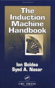 the induction machine handbook,the induction machine handbook pdf,the induction machine handbook ion boldea pdf,the induction machine handbook boldea pdf,the induction machine handbook ion boldea,the induction machine handbook free download,the induction machine handbook ion boldea and syed nasar,the induction machine handbook boldea,the induction machine design handbook,the induction machine design handbook by boldea,i. boldea and s. a. nasar the induction machine handbook