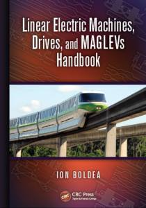 linear electric machines drives and maglevs handbook,linear electric machines drives and maglevs handbook pdf,linear electric machines drives and maglevs handbook free download