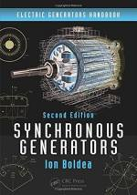 Electric Generators Handbook