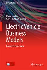 electric vehicle business models,electric vehicle business models pdf,electric vehicle business models global perspectives pdf,electric vehicle business models global perspectives,emerging electric vehicle business models,electric vehicle charging business model