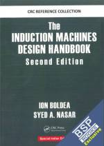 The Introduction Machine Design Handbook