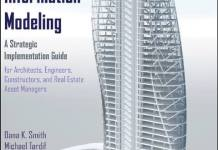 building information modeling pdf,building information modeling pdf download,bim building information modeling pdf,building information modeling book pdf,building information modeling tutorial pdf,building information modeling revit pdf,building information modeling handbook pdf,building information modeling malaysia pdf,building information modeling for dummies pdf,heritage building information modelling pdf,implementing successful building information modeling pdf,building information modeling applications and practices pdf,building information modeling a strategic implementation guide pdf,bim handbook a guide to building information modeling pdf,il bim guida completa al building information modeling pdf,building information modeling (bim) in der planung von bauleistungen pdf,handbook of research on building information modeling and construction pdf,interaction of lean and building information modeling in construction pdf,building information modeling definition pdf,building information modeling for dummies pdf download,building information modeling framework for structural design pdf,building information modeling pdf español,building information modeling technologische grundlagen und industrielle praxis pdf,what is building information modeling pdf,building information modeling karen kensek pdf,national building information modeling standard pdf,national building information modeling standard version 2 pdf,building information modeling bim in current and future practice pdf