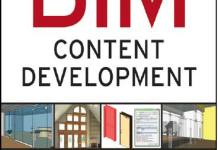 bim content development,bim content development pdf,bim content development standards strategies and best practices,bim content development standards strategies and best practices pdf