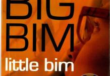 big bim little bim,big bim little bim pdf,big bim little bim pdf download,big bim little bim jernigan,finith jernigan big bim little bim,big bim vs little bim,verschil little bim big bim,big bim and little bim,big bim little bim the practical approach to building information modelling,little bim en big bim,big bim little bim free pdf,little bim und big bim