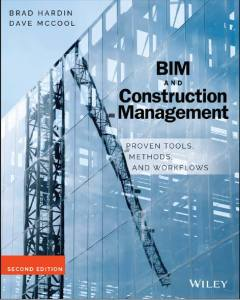 bim and construction management,bim and construction management pdf,bim and construction management free download,bim and construction management hardin,bim and construction management book,bim and construction management brad hardin,bim and construction project management,bim construction management software,bim construction management jobs,bim 360 construction management,bim and construction management proven tools methods and workflows,bim and construction management brad hardin pdf,bim and construction management pdf download,building information modeling (bim) and the construction management body of knowledge,bim and construction management proven tools methods and workflows download,laser scanning technology and bim in construction management education,bim for construction management and planning,bim and construction management proven tools methods and workflows pdf,bim and construction management proven tools methods and workflows 2nd edition,bim and sensor-based data management system for construction safety monitoring,bim as a construction management tool,construction and demolition waste management using bim technology,bim and construction management unipd