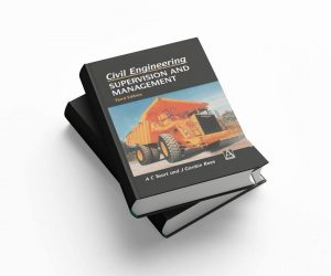 civil engineering supervision and management,civil engineering supervision and management pdf