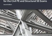 steel design for the civil pe and structural se exams pdf,steel design for the pe civil and se exams,steel design for the civil pe and structural se exams,steel design for the pe civil and se exams third edition