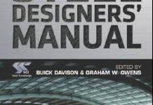 steel designers manual pdf,steel designers manual 4th edition pdf,steel designers manual 6th edition pdf,steel designers manual 7th edition pdf,steel designers manual 8th edition pdf,steel designers manual 6th edition,steel designers manual 7th edition,steel designers manual 5th edition,steel designers manual 8th edition,steel designers manual amazon,steel designers' manual the steel construction institute,the steel designers manual,steel designers manual by constrado,steel designers manual bs 5950,steel designers manual buick davison,steel designers' manual by the steel construction institute,steel designers manual crosby lockwood,steel designers' manual the steel construction institute pdf,steel designers manual free download,steel designers manual pdf download,steel designers manual pdf free download,steel designers manual 7th edition free download,steel designers manual 6th edition free download,download steel designers manual,steel designers' manual 7th edition,brica wood & steel designer gate manual,steel designers manual owens,sci steel designers manual pdf,steel designers manual 6th pdf,structural steel designers manual pdf,steel designers manual 7th edition pdf free download,steel designers manual sci,structural steel designers manual,tata steel designers manual,steel designers manual 3rd edition,steel designers handbook 7th edition pdf