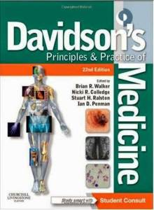 davidsons principles and practice of medicine pdf,davidsons principles and practice of medicine 23rd edition,davidson's principles and practice of medicine 19th edition pdf,davidson's principles and practice of medicine free download,davidson's principles and practice of medicine 20th edition pdf,davidson's principles and practice of medicine download,davidson's principles and practice of medicine amazon,davidson's principles and practice of medicine,davidson's principles and practice of medicine audiobook,davidson's principles and practice of medicine author,davidson's principles and practice of medicine a textbook for students and doctors,davidson's principles and practice of medicine vs kumar and clark,davidson's principles and practice of medicine with student consult online access,davidson's principles and practice of medicine pdf,davidson principles and practice of medicine book,davidson principles and practice of medicine google books,principles and practice of medicine by davidson,buy davidson principles and practice of medicine,davidson principles and practice of medicine 22nd edition citation,davidson principles and practice of medicine 21st edition citation,davidson's principles and practice of medicine davidson's principles & practice of medicine,davidson's principles and practice of medicine davidson's principles & practice of medicine pdf,davidson principles and practice of medicine download free,davidson principle and practice of medicine 21st edition download,davidson principles and practice of medicine 22nd edition pdf download,davidson principles and practice of medicine 20th edition free download,1000 mcqs for davidson's principles and practice of medicine download,davidson principles and practice of medicine 21st edition pdf download,davidson's principles and practice of medicine 20th edition pdf free download,davidson's principles and practice of medicine review,davidson's principles and practice of medicine 20th edition,davidson's principles and practice of medicine ebay,how to reference davidson principles and practice of medicine,davidson's principles and practice of internal medicine,davidson principles and practice of medicine price in india,davidson principles and practice of medicine 22nd edition price in india,davidson principles and practice of medicine latest edition pdf,1000 mcqs for davidson's principles and practice of medicine pdf free download,1000 mcqs for davidson's principles and practice of medicine,1000 mcqs for davidson's principles and practice of medicine pdf,1000 mcqs for davidson's principles and practice of medicine pdf free download ebook,download 1000 mcqs for davidson's principles and practice of medicine pdf,davidson principles and practice of medicine new edition,davidson principles and practice of medicine read online,price of davidson's principles and practice of medicine,davidson principles and practice of medicine 22nd pdf,davidson's principles and practice of medicine questions,davidson's principles and practice of medicine quora,free download 1000-mcqs-for-davidson's-principles-and-practice-of-medicine.pdf,davidson's principles and practice of medicine vk,davidson's principles and practice of medicine wiki,davidson's principles and practice of medicine 17th edition,davidson principles and practice of medicine 16th edition,davidson's principles and practice of medicine 18th edition,davidson's principles and practice of medicine 19th edition