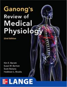 ganong review of medical physiology latest edition,ganong review of medical physiology 25th edition pdf,ganong review of medical physiology pdf,ganong review of medical physiology 25th edition,ganong review of medical physiology pdf free,ganong's review of medical physiology 24th edition pdf,ganong's review of medical physiology 24th edition,ganong's review of medical physiology 24th edition pdf free,ganong's review of medical physiology 25th pdf,ganong review of medical physiology amazon,ganong's review of medical physiology,ganong's review of medical physiology 25th edition pdf,ganong's review of medical physiology 25th edition,ganong's review of medical physiology 25th edition pdf free,ganong's review of medical physiology 24th edition pdf free download,review of medical physiology by ganong,ganong's review of medical physiology 24th edition (lange basic science) pdf,review of medical physiology by william f ganong latest edition,ganong's review of medical physiology download,ganong's review of medical physiology free download,ganong's review of medical physiology ebook free download,ganong's review of medical physiology 24th edition free download,ganong's review of medical physiology ebook,ganong's review of medical physiology 23rd edition,ganong's review of medical physiology free pdf,ganong's review of medical physiology twenty-fifth edition,william f. ganong review of medical physiology,ganong review of medical physiology latest edition pdf,lange ganong's review of medical physiology,ganong's review of medical physiology review of medical physiology,ganong's review of medical physiology textbook of medical physiology,ganong's review of medical physiology online,ganong's review of medical physiology price,ganong's review of medical physiology publisher,ganong's review of medical physiology (24 ed.). p. 619,ganong wf review of medical physiology,ganong w.f. review of medical physiology,ganong's review of medical physiology 25th edition pdf download