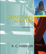 Structural Analysis Solution