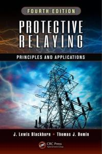 protective relaying principles and applications solution manual pdf,protective relaying principles and applications by blackburn and domin pdf,protective relays application guide gec alsthom pdf,protective relays application guide pdf,protective relays application guide book,protective relaying blackburn pdf,protective relaying book by blackburn,westinghouse protective relaying book,protective relaying 4th edition pdf,protective relaying theory and applications elmore pdf,pilot protective relaying walter elmore pdf,protective relaying for power generation systems reimert pdf,protective relaying handbook pdf,protective relaying j lewis blackburn pdf,blackburn protective relaying solutions manual pdf,mason protective relaying pdf,applied protective relaying westinghouse pdf